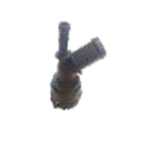 Water Body Pump Elbow For Skoda Octavia Combi