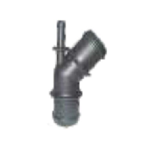 Water Body Pump Elbow For Skoda Octavia Middle