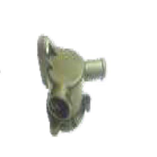 Water Body Pump Elbow For Skoda Octavia