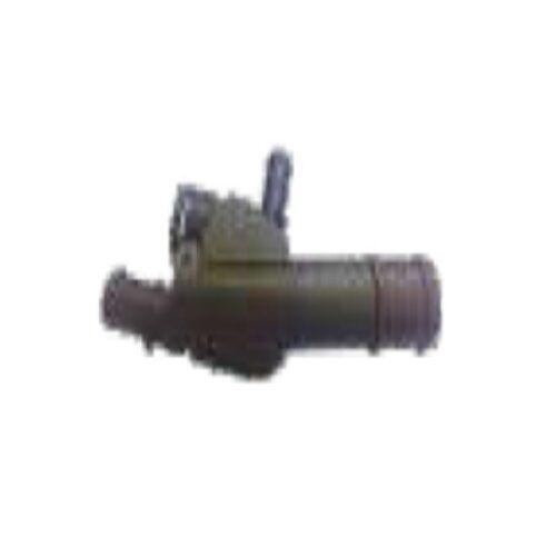 Water Body Pump Elbow For Skoda Superb 038121132D