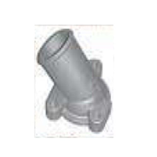 Water Body Pump Elbow For Tata Ace Outlet