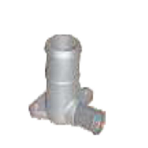Water Body Pump Elbow For Tata Indica Inlet