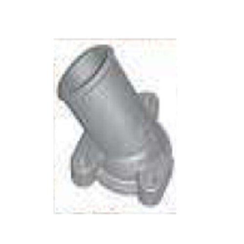 Water Body Pump Elbow For Tata Indigo Outlet