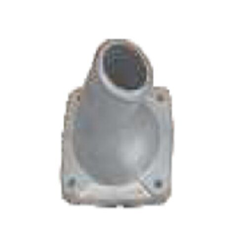 Water Body Pump Elbow For Tata Sumo New Model Outlet