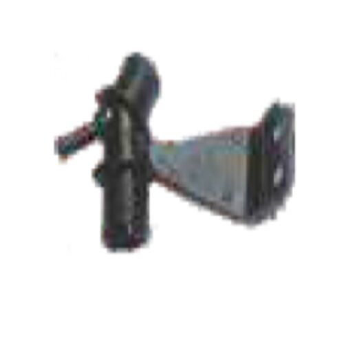 Water Body Pump Elbow For Toyota Corolla Altis