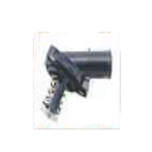 Water Body Pump Elbow For Toyota Corolla Altis With Valve