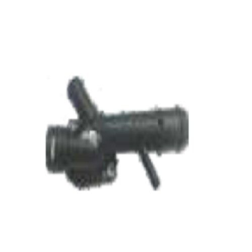 Water Body Pump Elbow For Volkswagen Polo Diesel Single Pipe