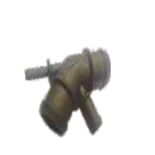 Water Body Pump Elbow For Volkswagen Polo Ij0121087L