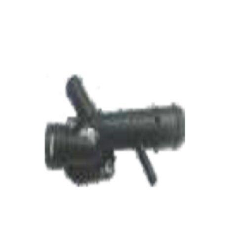 Water Body Pump Elbow For Volkswagen Vento Single Pipe