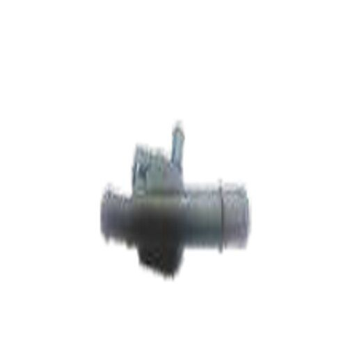 Water Body Pump Elbow For Volkswagen Vento Thermostat