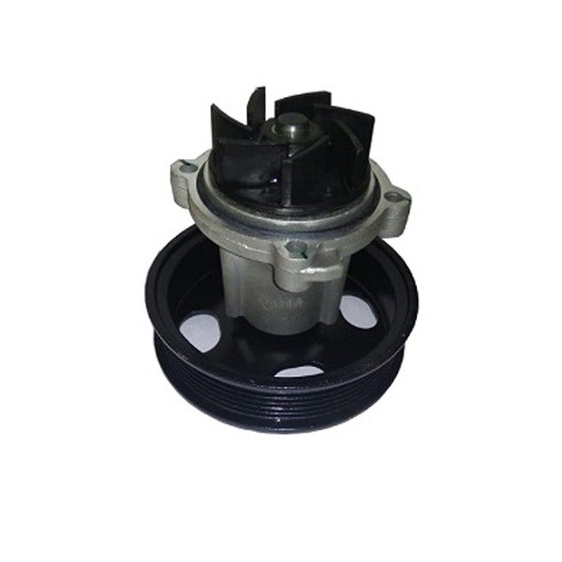 Water Pump Assembly Hyundai I10 2Nd Generation I96343Ad210