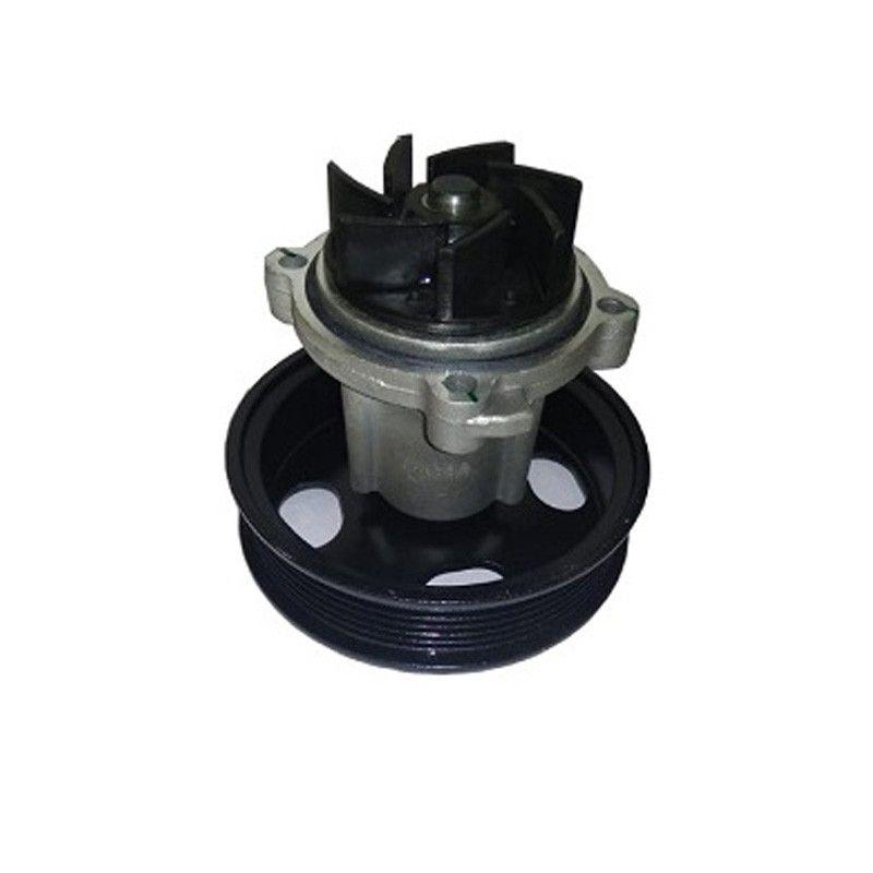 Water Pump Assembly Hyundai I20 2Nd Generation I96343Ad210