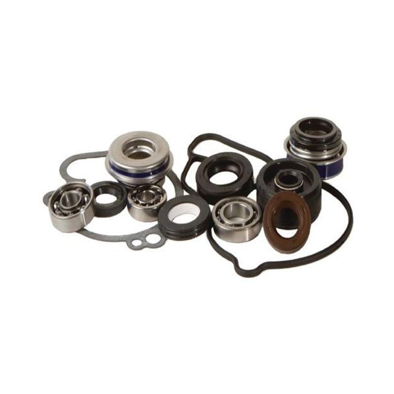 Water Pump Seal Kit For Tata 608