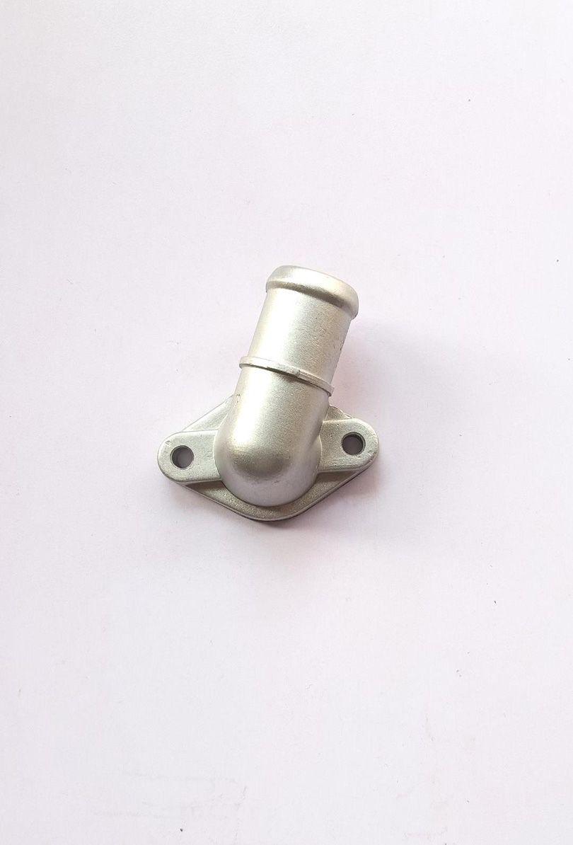 Water Body Pump Elbow For Hyundai Santro Inlet