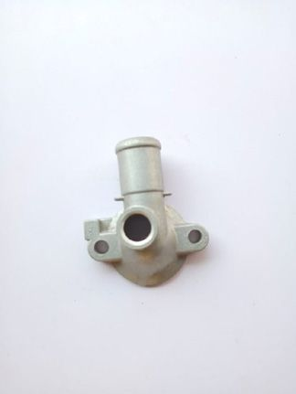 Water Body Pump Elbow For Maruti Esteem 18Mm Switch Outlet