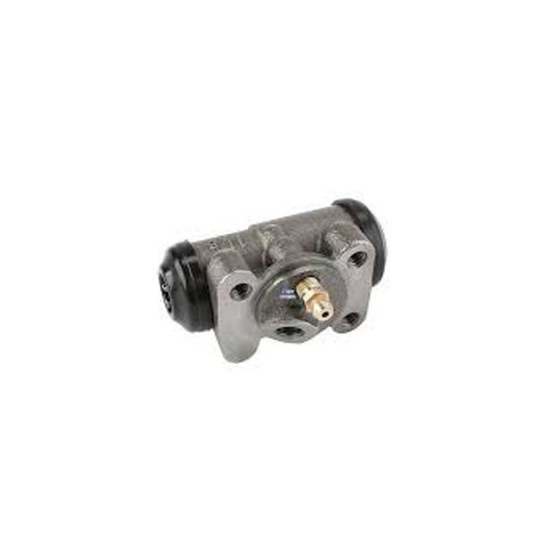 Wheel Cylinder Assembly Fiat Padmini Locket Type Front