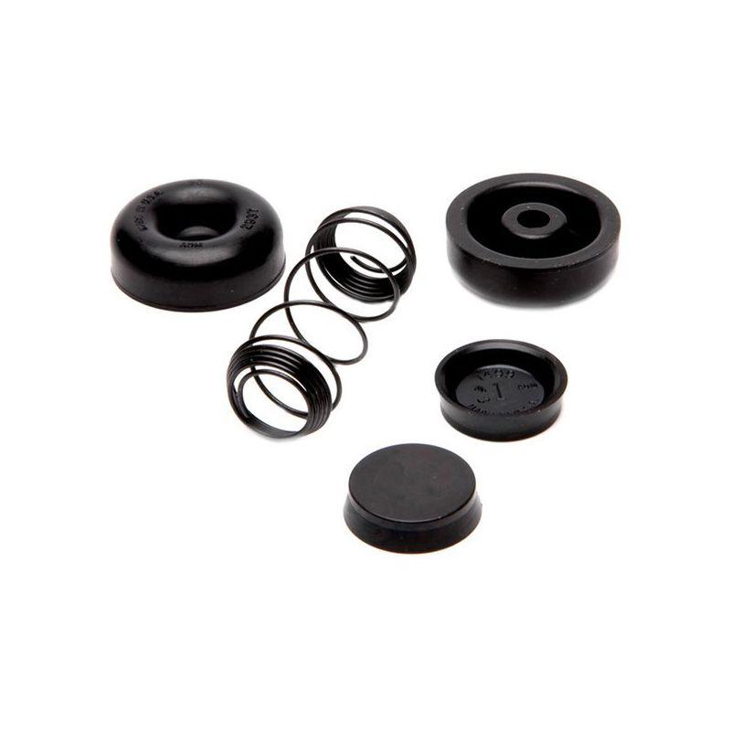 Wheel Cylinder Kit For Mahindra Armada Front