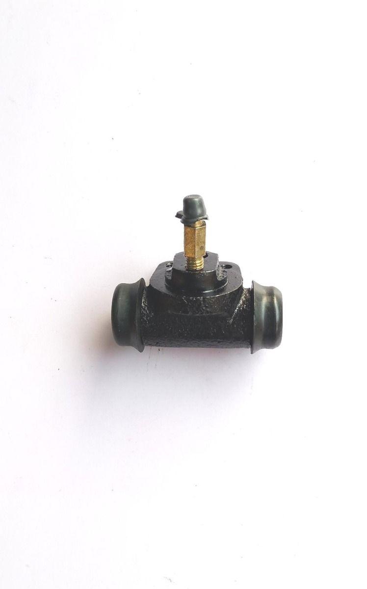 Wheel Cylinder Assembly Chevrolet Optra Left