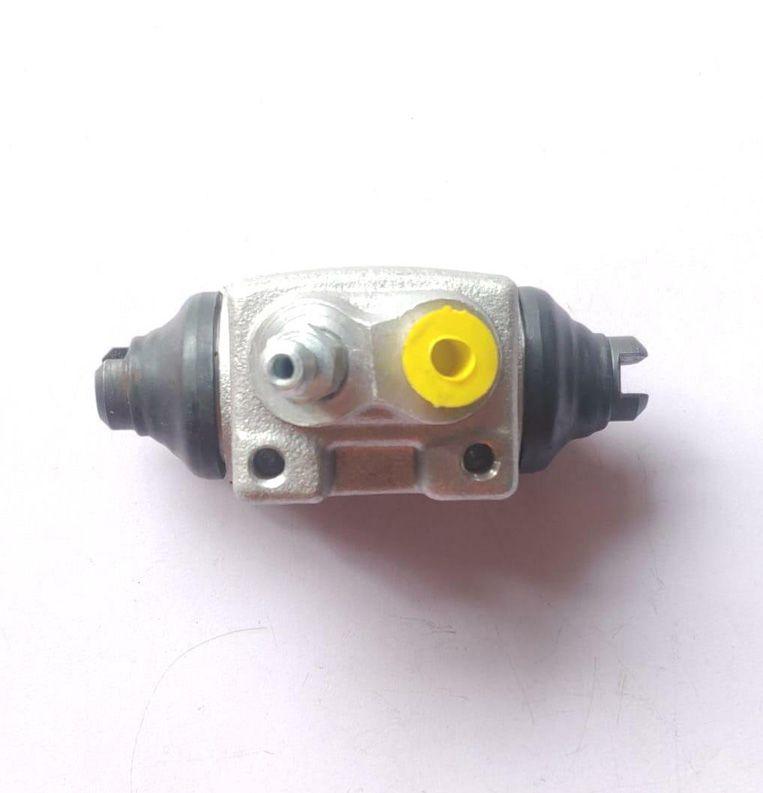Wheel Cylinder Assembly Hyundai I20 Left (Diesel)