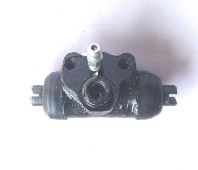 Wheel Cylinder Assembly Mitsubishi Lancer Left