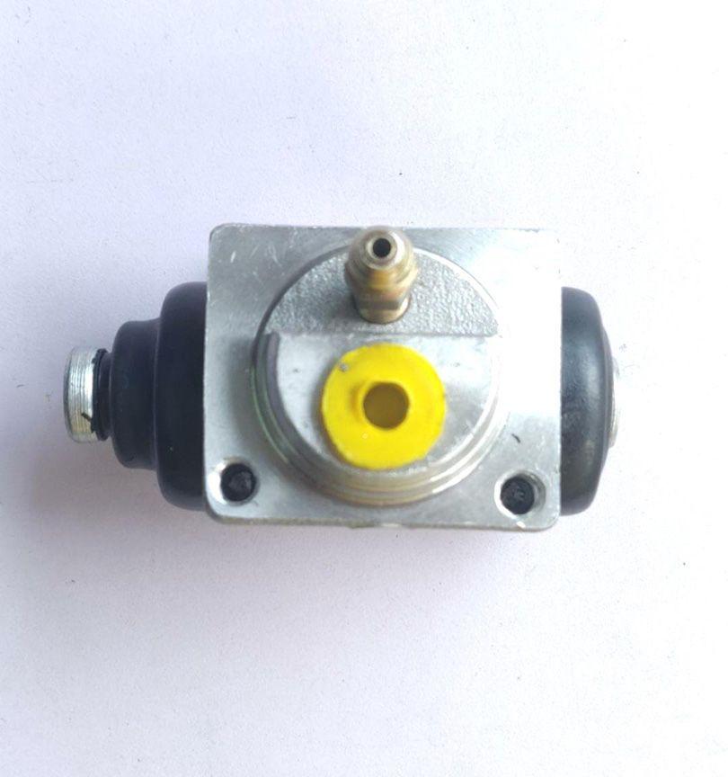 Wheel Cylinder Assembly Renault Duster Diesel Left