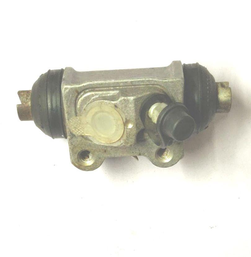 Wheel Cylinder Assembly Tata Manza Left