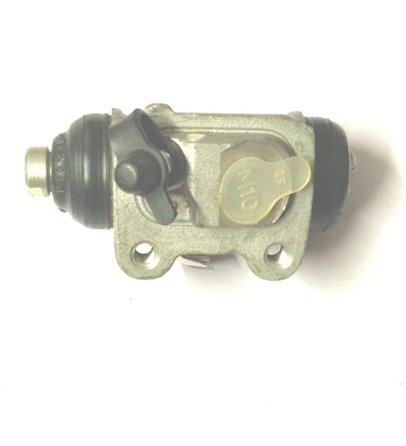 Wheel Cylinder Assembly Tata Manza Right