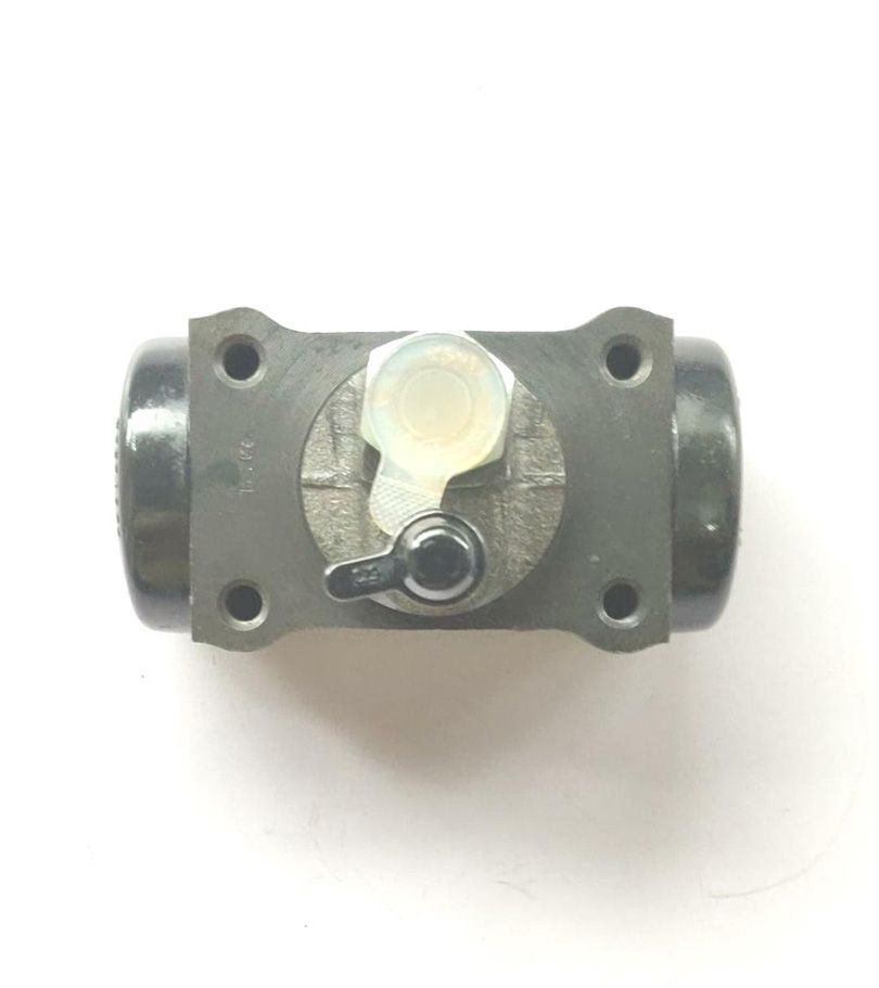 Wheel Cylinder Assembly Tata Xenon Left