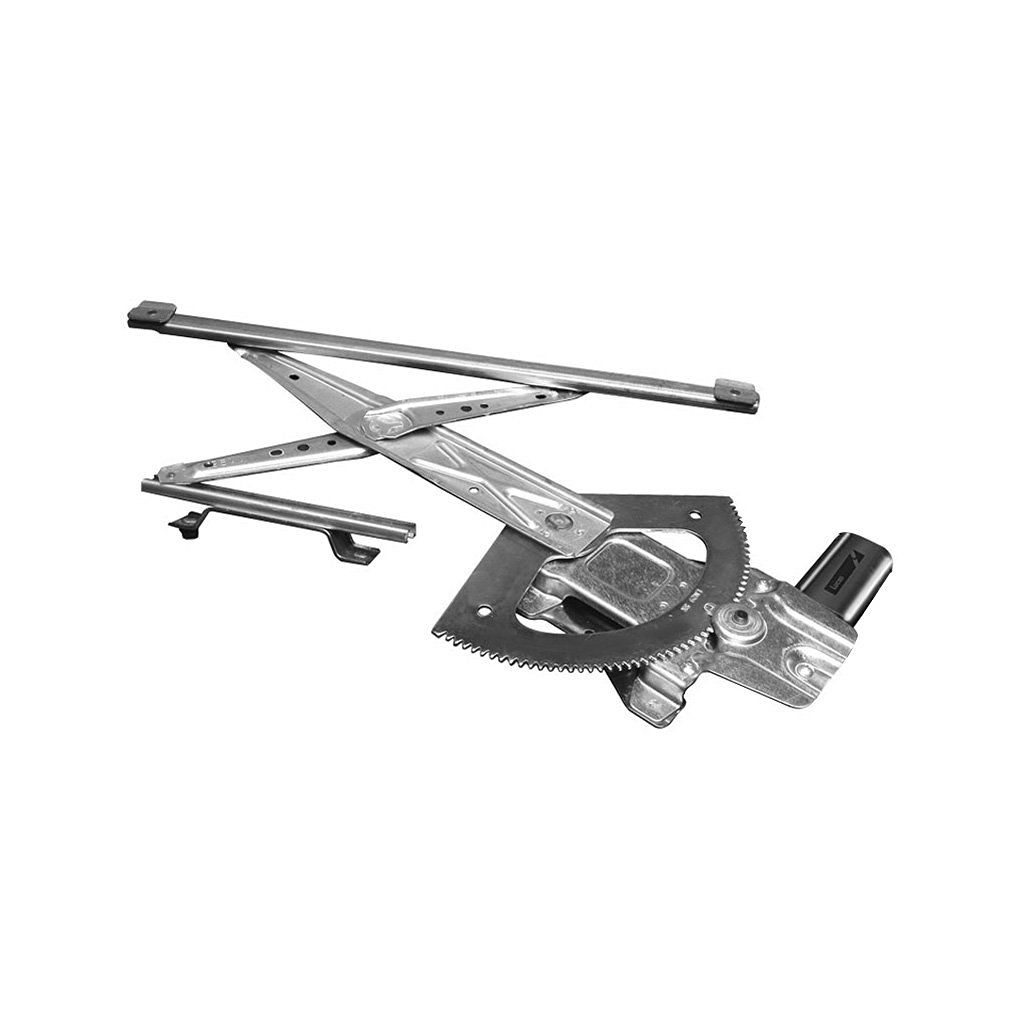 POWER WINDOW REGULATOR/LIFTER FOR HYUNDAI ACCENT (FRONT RIGHT)