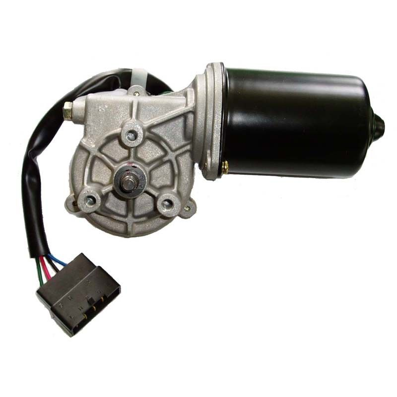 Wiper Motor For Renault Terrano