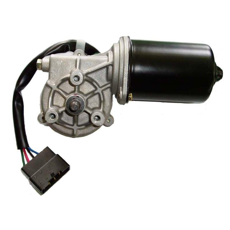 Wiper Motor For Tata Manza