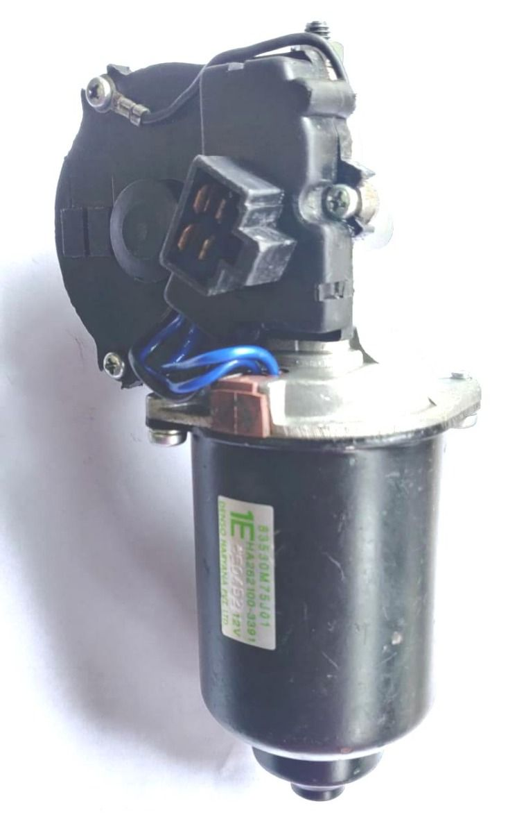 Wiper Motor For Maruti Eeco