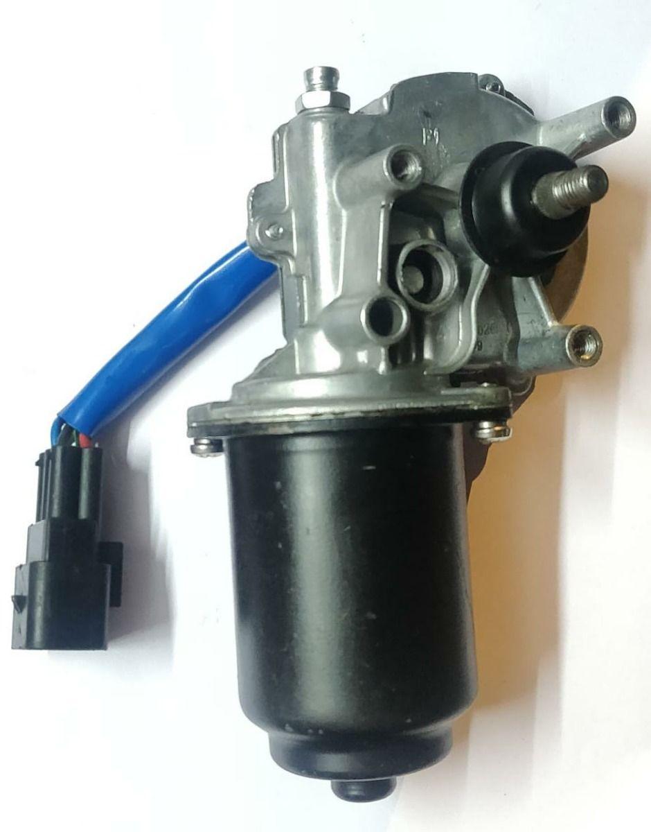 Wiper Motor For Tata Zest
