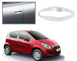 FINGER GUARDS COVER FOR MARUTI RITZ (SET)