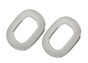SIDE LAMP RIMS FOR TOYOTA QUALIS (SET OF 2PCS)