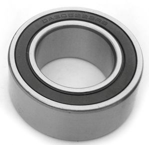 AC COMPRESSOR BEARING FOR FIAT SIENA