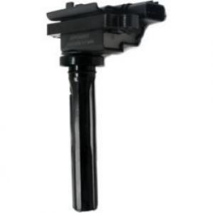 IGNITION COIL FOR MARUTI SWIFT K SERIES
