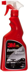 3M IA260166367 Auto Specialty Dashboard Dresser (500 ml)