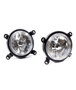 FOG LAMP FOR HYUNDAI SANTRO TYPE I (SET OF 2PCS)