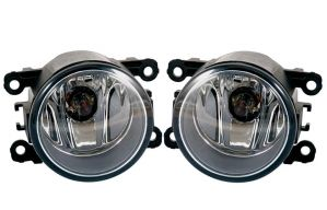 FOG LAMP FOR CHEVROLET TAVERA TYPE I (SET OF 2PCS)