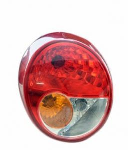 TAILLIGHT W/O WIRING & BULB HOLDER FOR CHEVROLET SPARK(RIGHT)