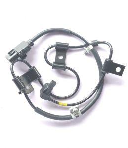 Abs Wheel Speed Sensor For Hyundai Verna Front Right