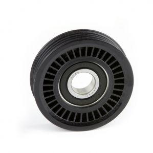 Ac Idler Pulley For Opel Corsa