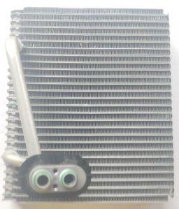 AC Cooling Coil For Hyundai Santa Fe Type 2