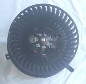 Ac Heater Blower Motor For Skoda Laura