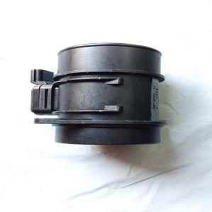 Air Mass Sensor For Nissan Terrano 110 Hp (4 Pin)
