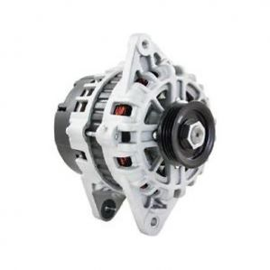 Alternator Assembly For Hyundai Accent Petrol