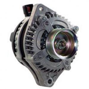 Alternator Assembly For Tata Safari Dicor