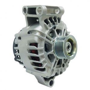 Alternator Assembly For Volkswagen Polo Gt Peteol 140AMPS Bosch