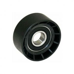 Alternator Idler Pulley For Maruti Zen